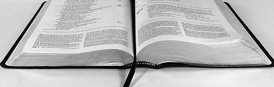 Перевод документов для обучения за рубежом