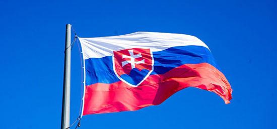 Курс словацкого языка для абитуриентов