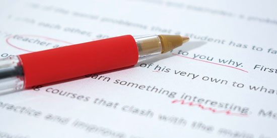 Специфика перевода технической документации