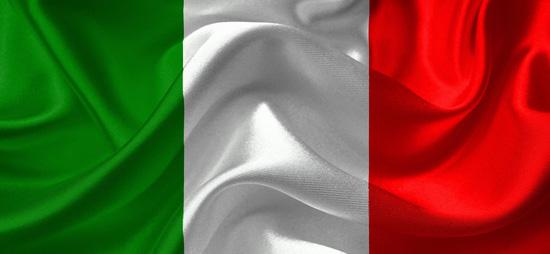 Переводы с итальянского языка