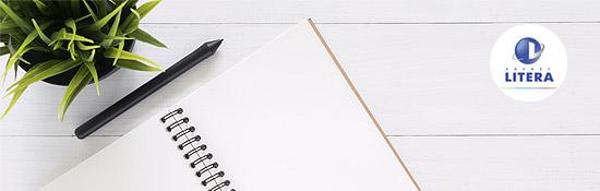 Оформление документов для образования