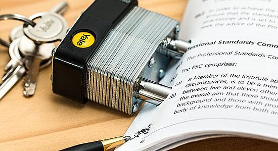Оформление документов для образования за рубежом