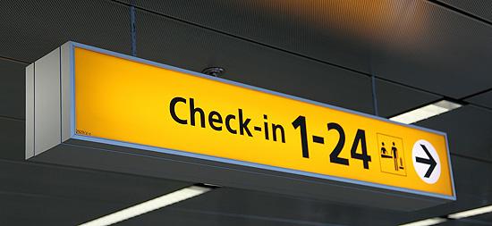 Шесть способов иммиграции в Европу и Америку